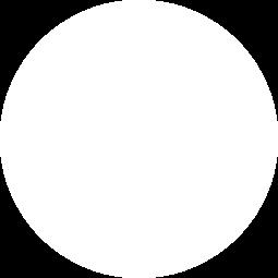 logo thumb2