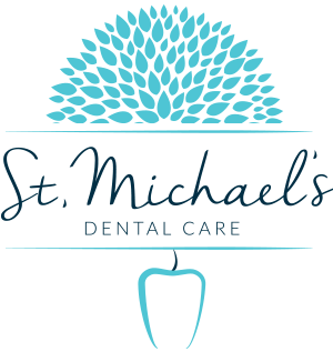 st michaels dental care